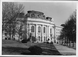 SU_1961