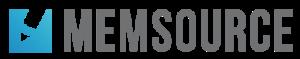 memsource-logo
